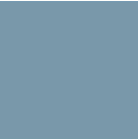 Tapet Boråstapeter Pigment Eternal Blue 7988