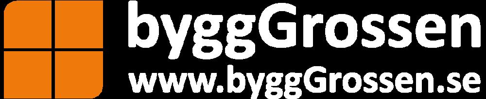 bygggrossen