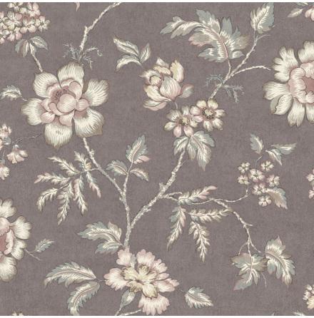 Tapet Boråstapeter In Bloom Camille 7207