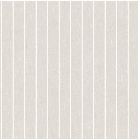 Tapet Boråstapeter Northern Stripes Shirt Stripe 6858