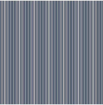Tapet Boråstapeter Northern Stripes Noble Stripe 6884