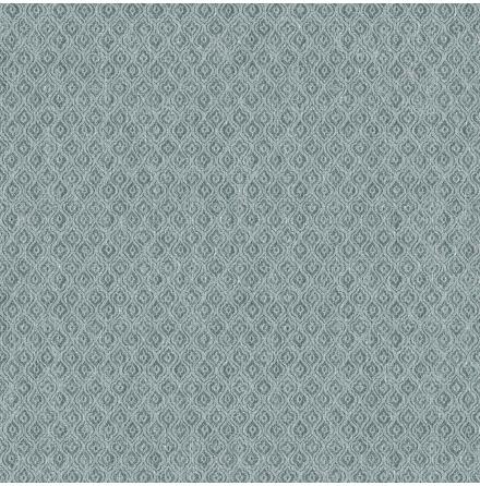 Tapet Boråstapeter Oriental Dreams Jaipur Linen 1932