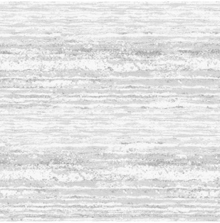Tapet Engblad & Co Global Living Desert Horizon 6452