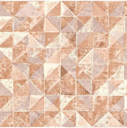 Tapet Engblad & Co Global Living Desert Wall 6455