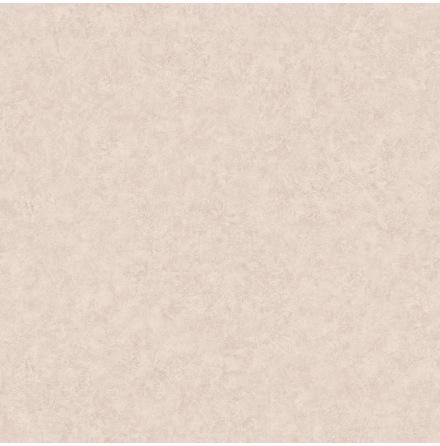 Tapet Engblad & Co Global Living Desert Stone 6458