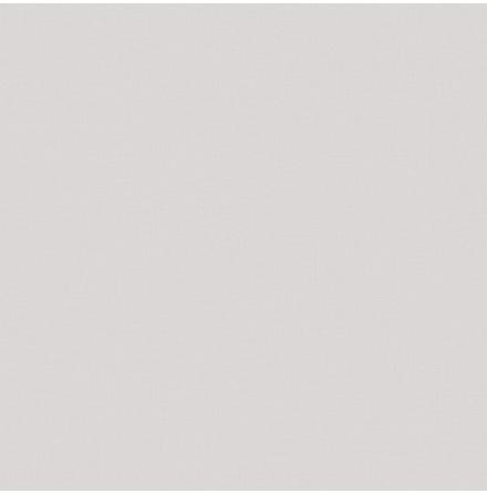 Tapet Engblad & Co Graphic World Zack Uni 8842
