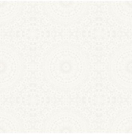 Tapet Engblad & Co White & Light Marrakech 7172