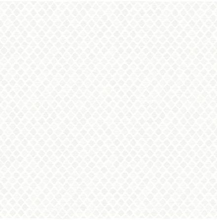 Tapet Engblad & Co White & Light Square 7181