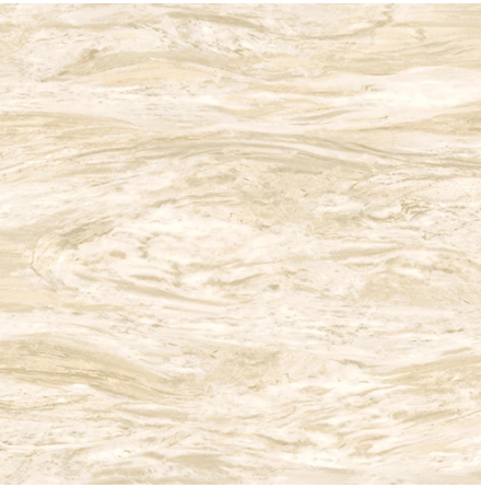 Tapet York Wallcoverings Breeze NN7265