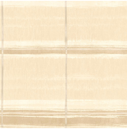 Tapet York Wallcoverings Breeze NN7310
