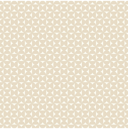 Tapet York Wallcoverings Dwell Studio Baby & Kids DW2455