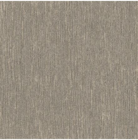 Tapet York Wallcoverings Time Off MW9194