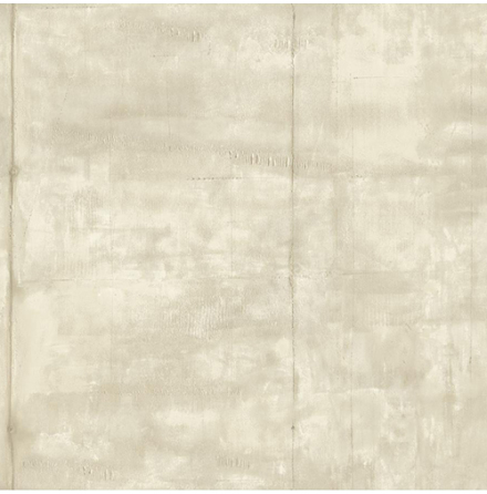Tapet York Wallcoverings Urban Chic RK4416