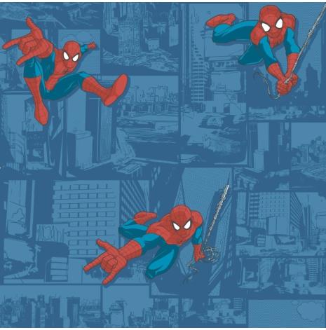 Tapet York Wallcoverings Disney Kids III DY0257