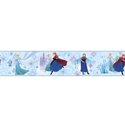 Bård York Wallcoverings Disney Kids III DY0142BD