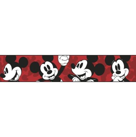 Bård York Wallcoverings Disney Kids III DY0215BD