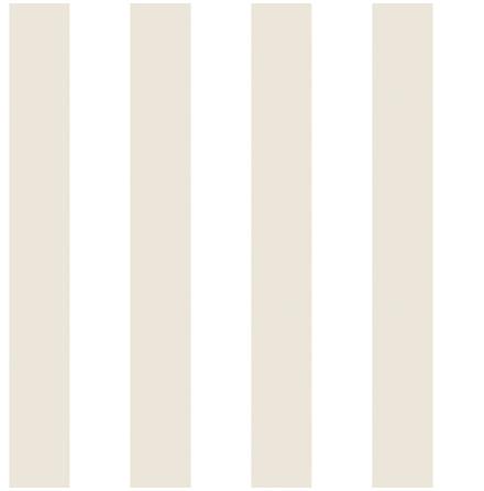Tapet Galerie Smart Stripes 2 G67526