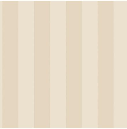 Tapet Galerie Smart Stripes 2 G67555