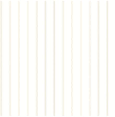 Tapet Galerie Smart Stripes 2 G67561