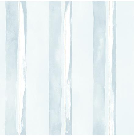 Tapet Galerie Smart Stripes 2 G67590