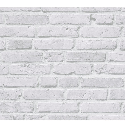 Tapet Living Walls Best of Wood'n Stone  T2832