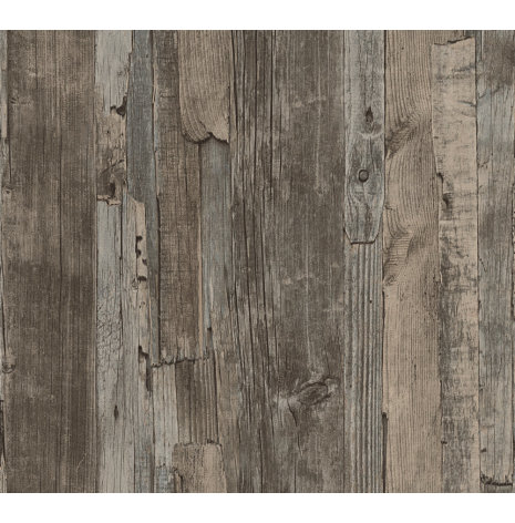 Tapet Living Walls Best of Wood'n Stone  T4051