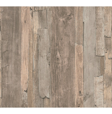 Tapet Living Walls Best of Wood'n Stone  T4053