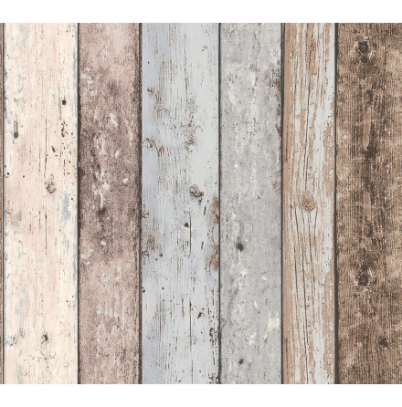 Tapet Living Walls Best of Wood'n Stone  T5039