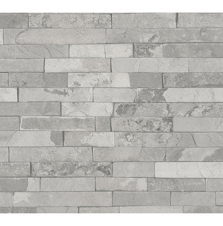 Tapet Living Walls Best of Wood'n Stone  T5821