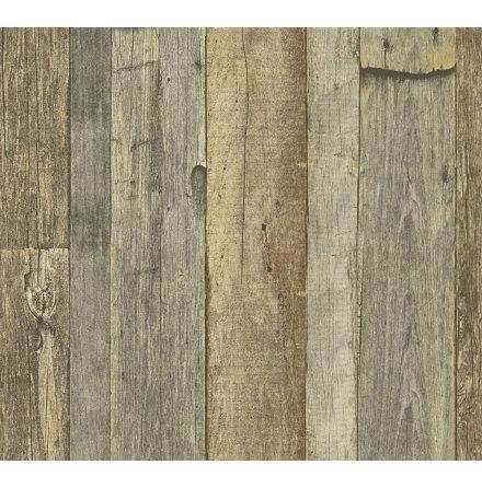 Tapet Living Walls Best of Wood'n Stone  T9313
