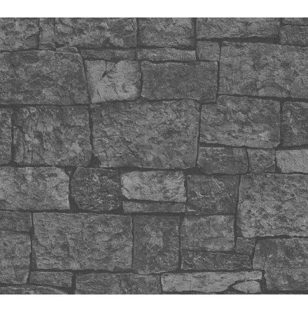Tapet Living Walls Best of Wood'n Stone  T9942