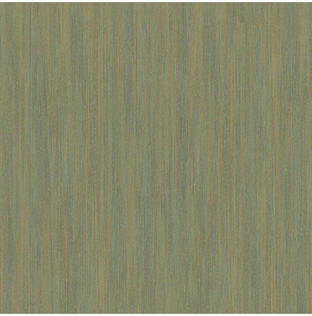 Tapet Living Walls Titanium 32882-1
