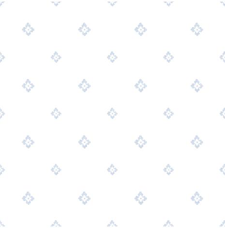 Tapet Decor Maison Maison Babette 3705-36