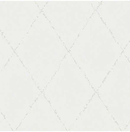 Tapet Engblad & Co Decorama 19 9312