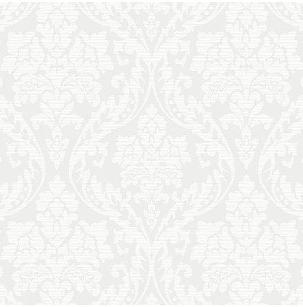 Tapet Engblad & Co Decorama 19 9324