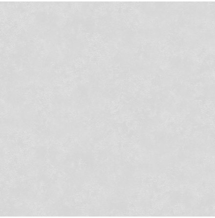 Tapet Engblad & Co Decorama 19 9346