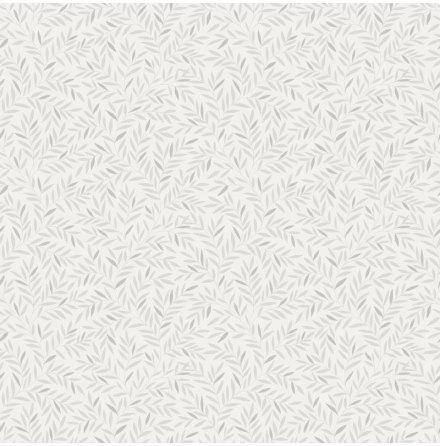 Papperstapet Boråstapeter Borosan 17 Papper 3503